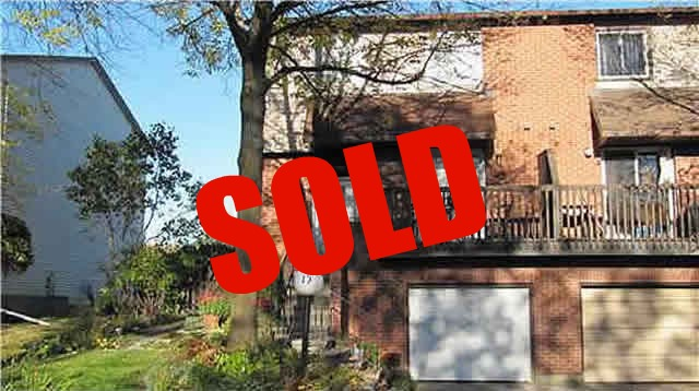 coach-house-sold