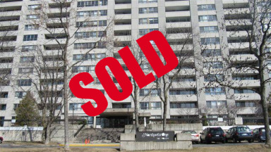 265 Poulin SOLD
