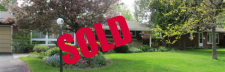 sold-36-cleadon