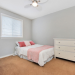 114woodgate-026bed3