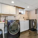 701-cole-033laundry
