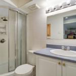 40-kittiwake-036bathroom3