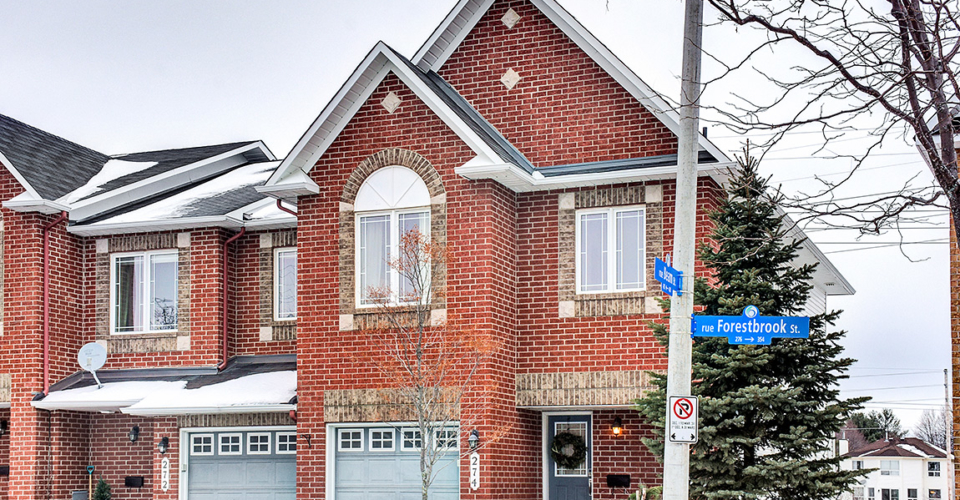 274-Forestbrook-002ext