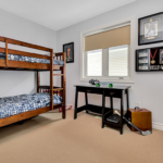 274-Forestbrook-030bed2