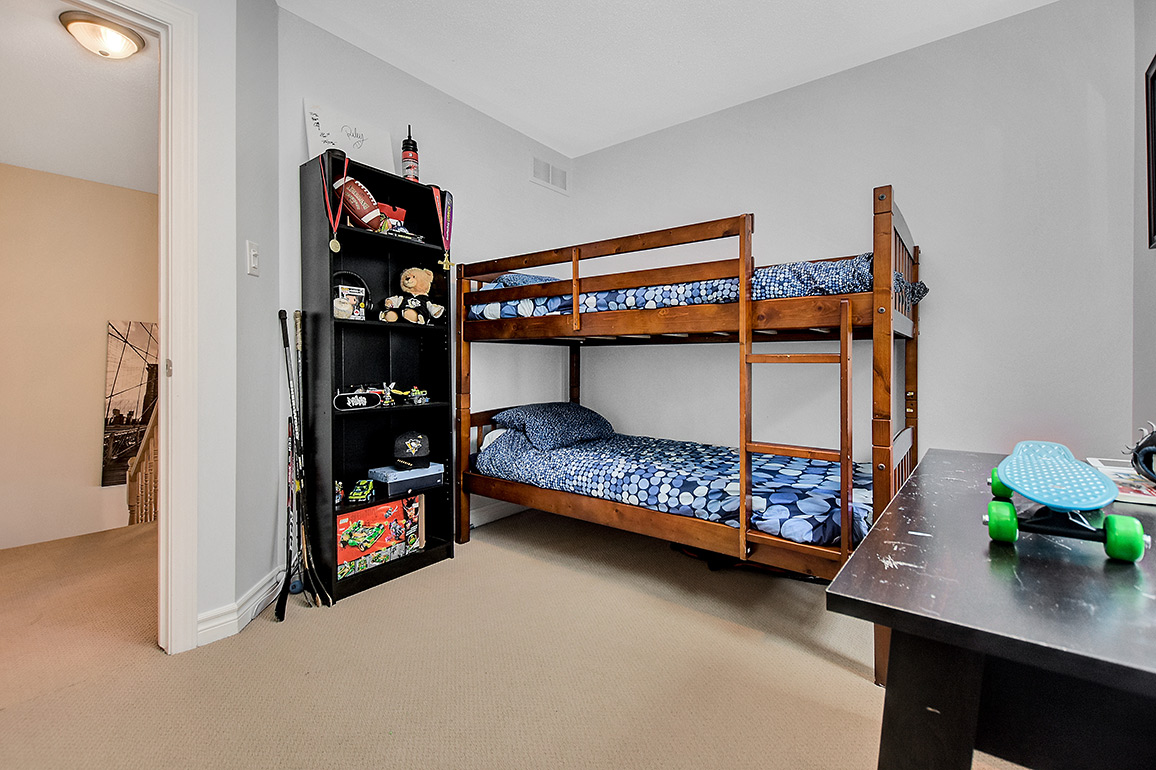 274-Forestbrook-031bed2