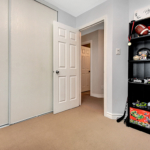 274-Forestbrook-032bed2