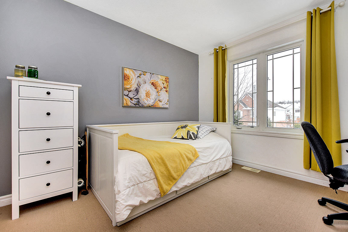 274-Forestbrook-033bed3