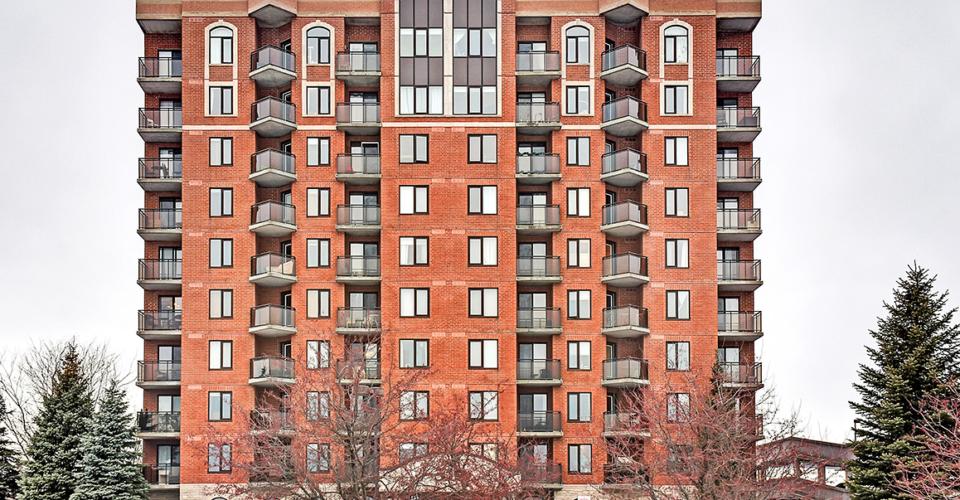 310-Central-park-001ext
